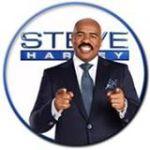 steve-harvey-tv