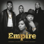 empire-soundtrack