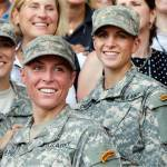 army-rangers-griest-haver