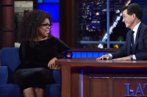 oprah-colbert-show