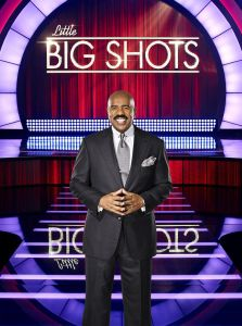 steve-harvey-big-shots