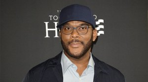 tyler-perry4