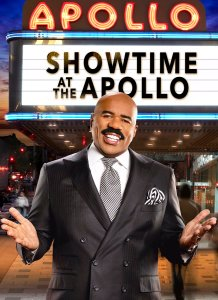 steve-harvey-apollo3