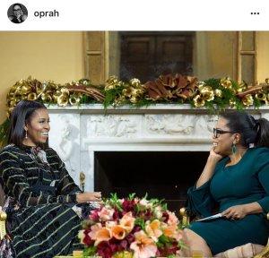michelle-obama4