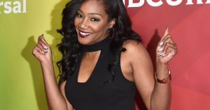 tiffanyhaddish