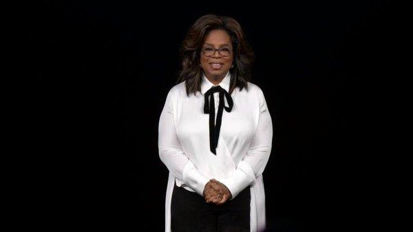 oprah-apple2