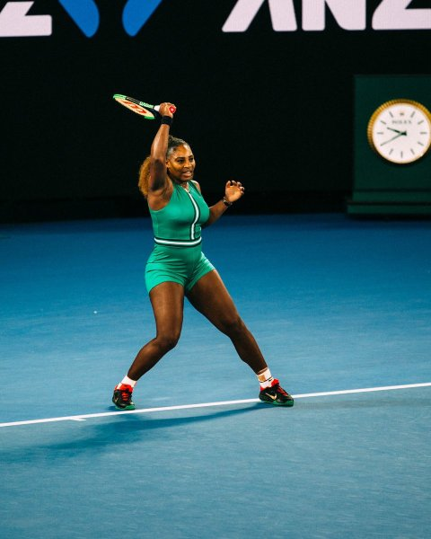 serenawilliams9