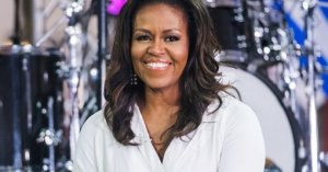 michelleobama-becoming3jpg