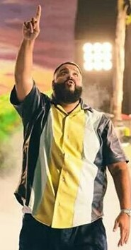 dj-khaled1