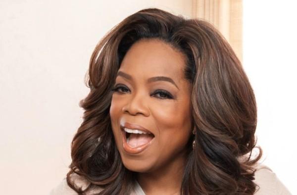 oprah-bookclub